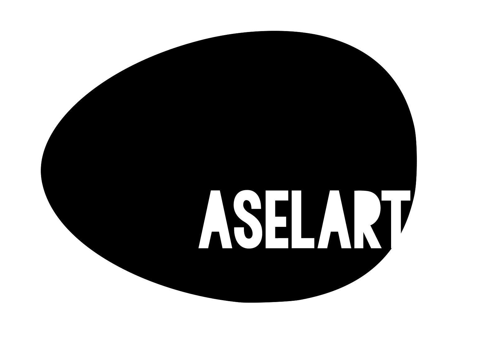aselart.art